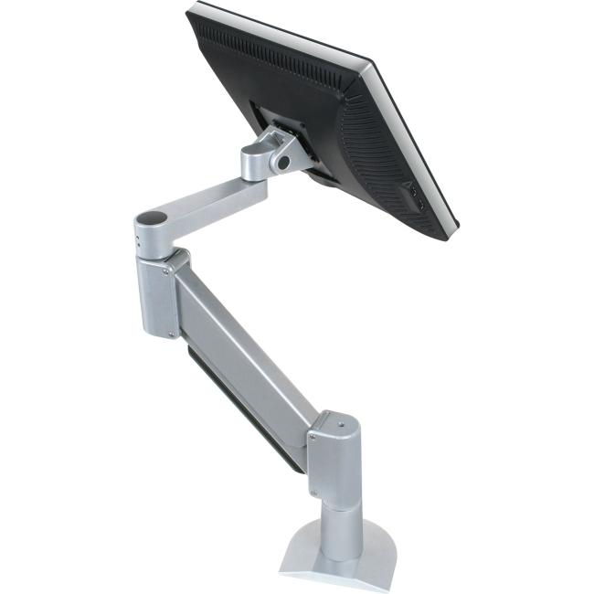 Innovative Heavy Duty LCD Arm with Desk Mount 9105-1000-FM-104 9105-1000-FM