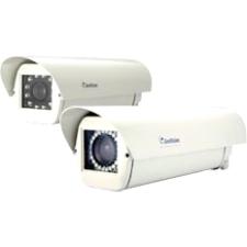 GeoVision Surveillance Camera 55-IRCAM-1ED GV-IRCAM10
