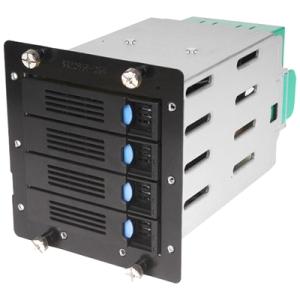 Chenbro Storage Bay Adapter 84H220910-079