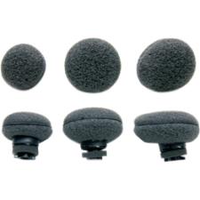 Plantronics Headset Accessory Kit 69652-01