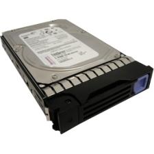 Lenovo Hard Drive 67Y2609