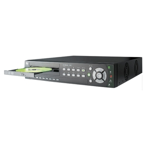 EverFocus Professional Video Recorder ECOR264-9X1/1T