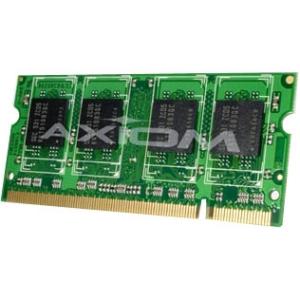 Axiom 2GB DDR3 SDRAM Memory Module 578177-001-AX