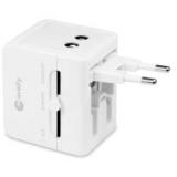 Macally Power Plug LP-PTCII