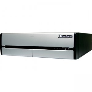 EverFocus NeVio Video Surveillance Station ENVS800/2TB ENVS800