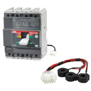 APC Circuit Breaker PD4P60AT1B