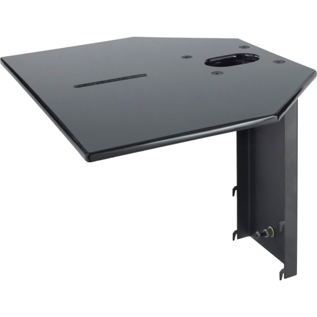 Avteq Video Conferencing Camera Shelf PS-50