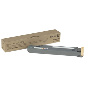 Xerox Waste Toner Cartridge 108R00982