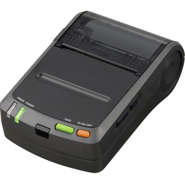 Seiko Receipt Printer DPU-S245 BLUETOOTH DPU-S245