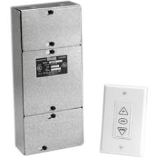 Da-Lite Hard Wire Switch 40975