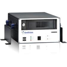 GeoVision 4-Channel Digital Video Recorder 84-LX42V-150 GV-LX4C2V