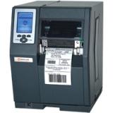 Datamax H-Class Label Printer C42-00-48400007 H-4212