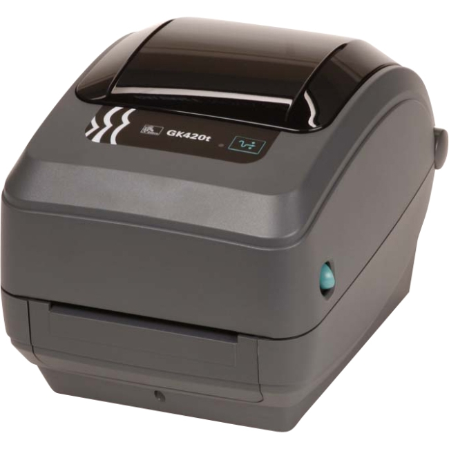 Zebra Label Printer GK42-102211-000 GK420t