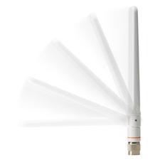 Cisco Aironet Antenna AIR-ANT2524DW-R