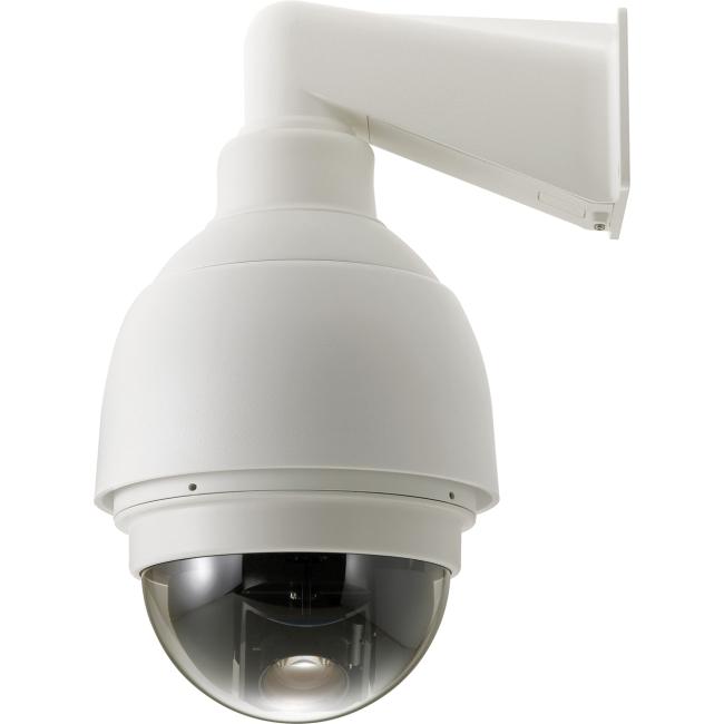 LevelOne Network Camera FCS-4041