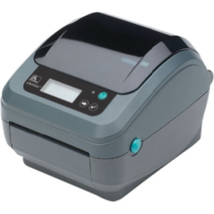 Zebra Label Printer GK42-202211-000 GK420d