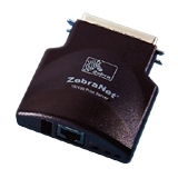 Zebra Print Server P1031033