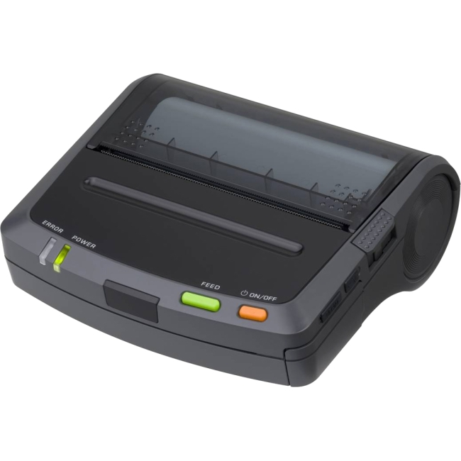 Seiko Receipt Printer DPU-S445 BLUETOOTH DPU-S445
