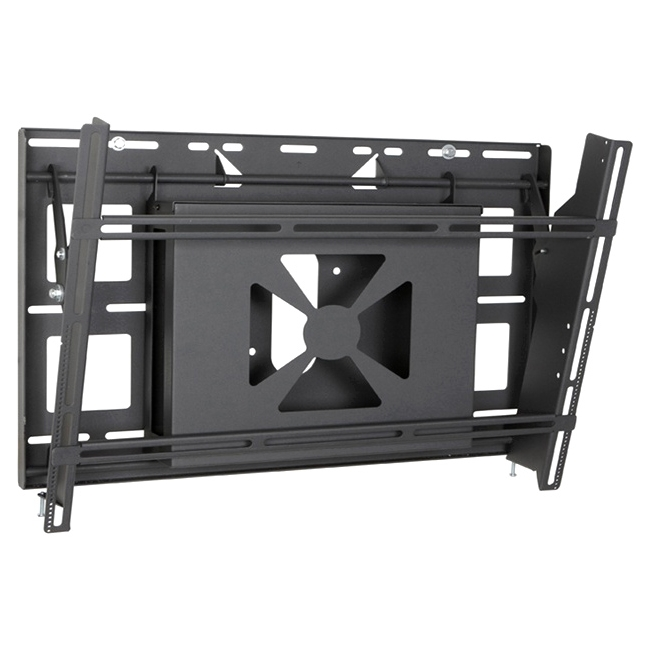 Premier Mounts Storage Mount GB-MS2