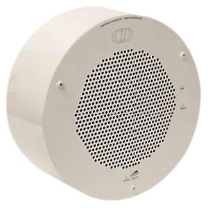 CyberData Conduit Speaker Mount 011039