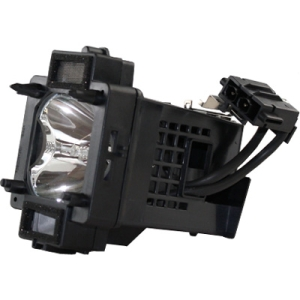 BTI Replacement Lamp XL-5300-BTI