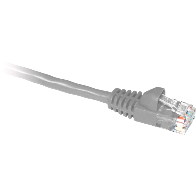 ClearLinks Cat.5e Patch Cable C5E-LG-75-M