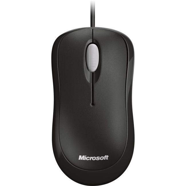 Microsoft Mouse 4YH-00005