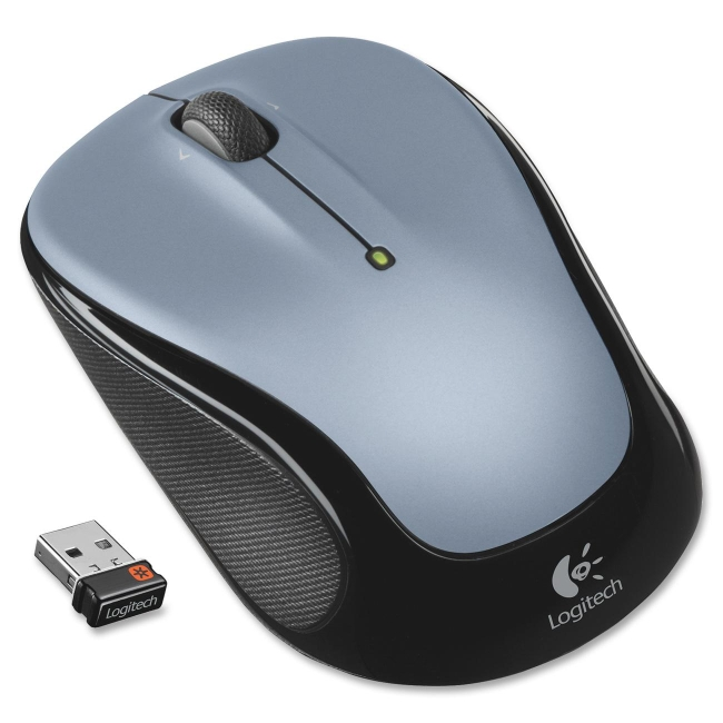 Logitech Wireless Mouse 910-002332 M325