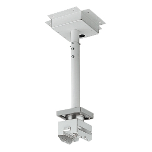 Panasonic Ceiling Mount Bracket ETPKE16H