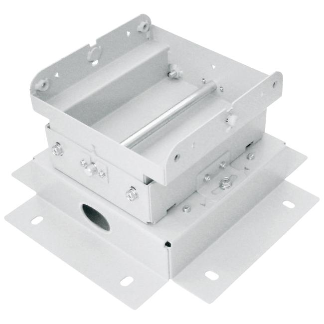 Panasonic Ceiling Mount Bracket ETPKE16S