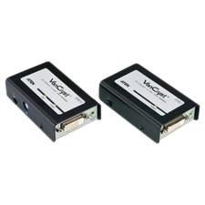 Aten Video Extender VE600A