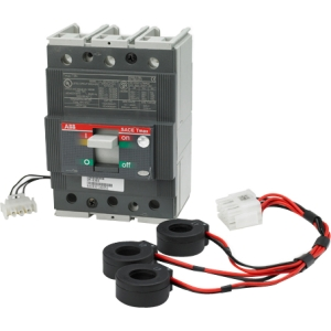 APC Circuit Breaker PD3P175AT3B