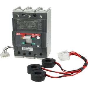APC Circuit Breaker PD3P200AT3B