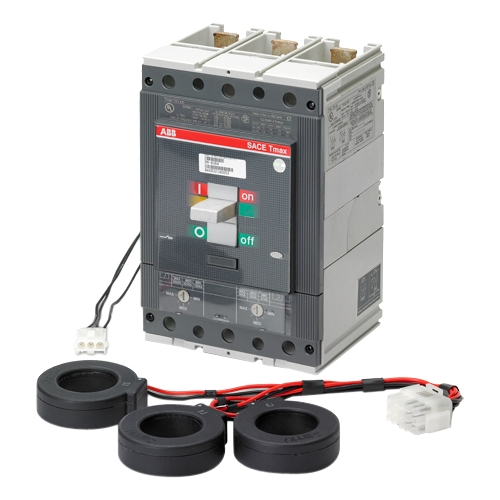 APC Circuit Breaker PD3P400AT5B