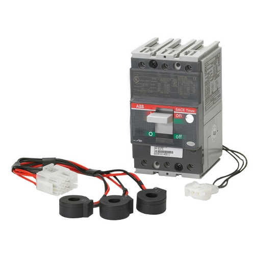 APC Circuit Breaker PD3P70AT1B