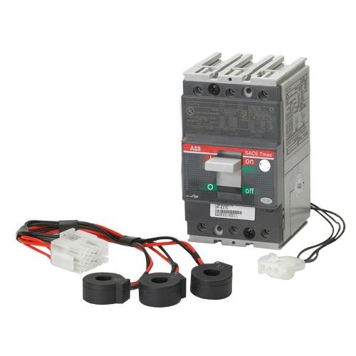 APC Circuit Breaker PD3P90AT1B