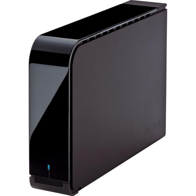 Buffalo DriveStation Axis Velocity Hard Drive HD-LX1.0TU3 HD-LXU3