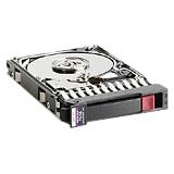 HP Hard Drive 627117-S21