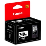 Canon Ink Cartridge 5204B001 PG-240XXL