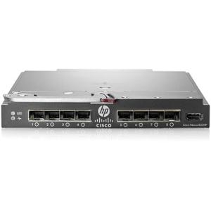 HP Cisco Fabric Extender 641146-B21 B22HP