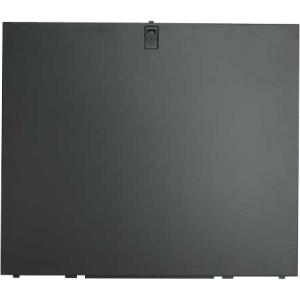 APC Split Side Panel AR7308