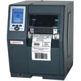 Datamax H-Class Label Printer C32-00-48001004 H-4212X