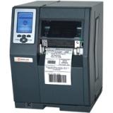 Datamax H-Class Label Printer C83-00-49000004 H-8308X