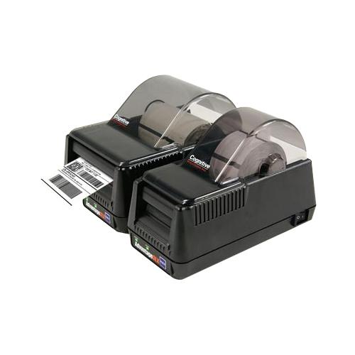 CognitiveTPG AdvantageDLX Network Thermal Label Printer DBD24-2085-02E