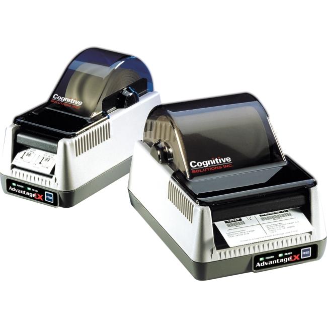 CognitiveTPG Advantage LX Label Printer LBT24-2043-024