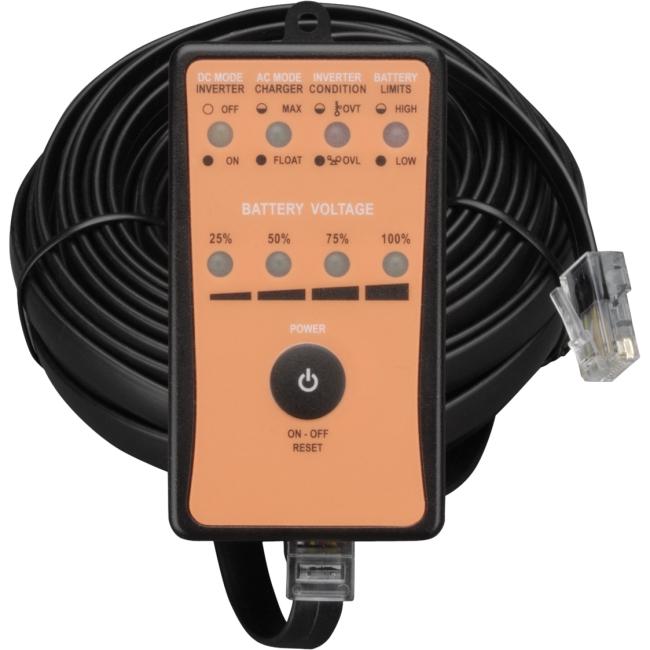 Tripp Lite Device Remote Control APSRMSW