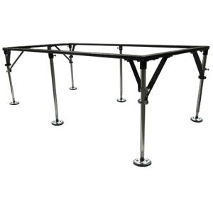APC Uniflair Floorstand ACFS76052