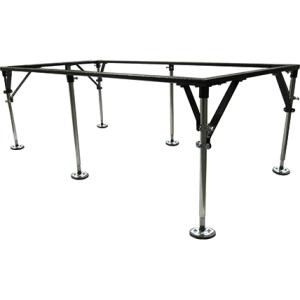 APC Uniflair Floorstand ACFS76053