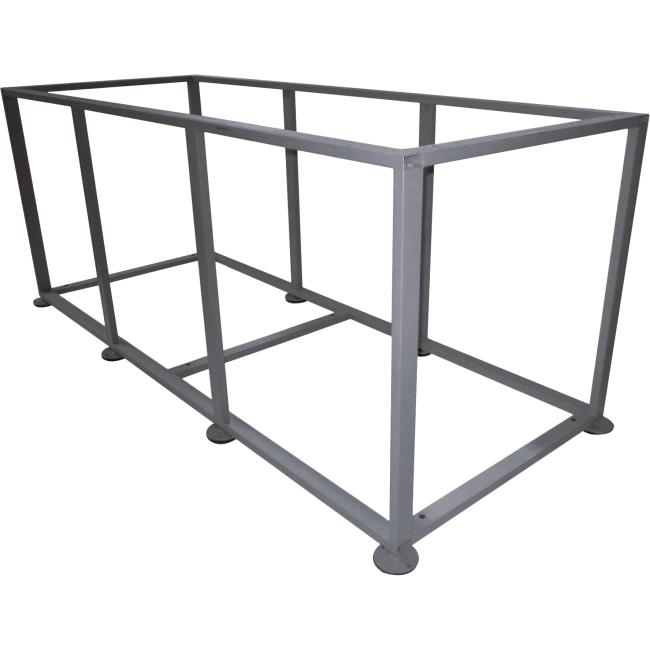 APC Uniflair Floorstand ACFS76058