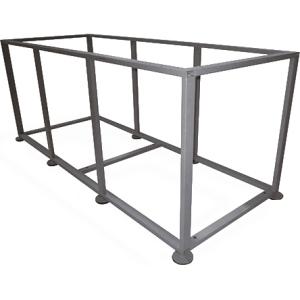 APC Uniflair Floorstand ACFS76059